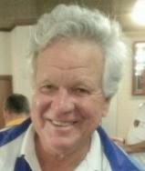 Alan Howe