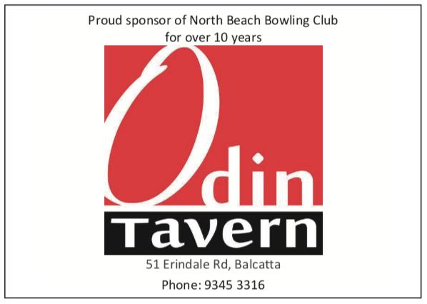 Odin Tavern Balcatta