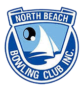 North Beach Bowls Club