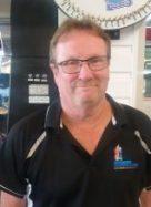 http://nbbc.com.au/wp-content/uploads/2021/07/Gary-Booker-scaled-e1626090771200.jpg