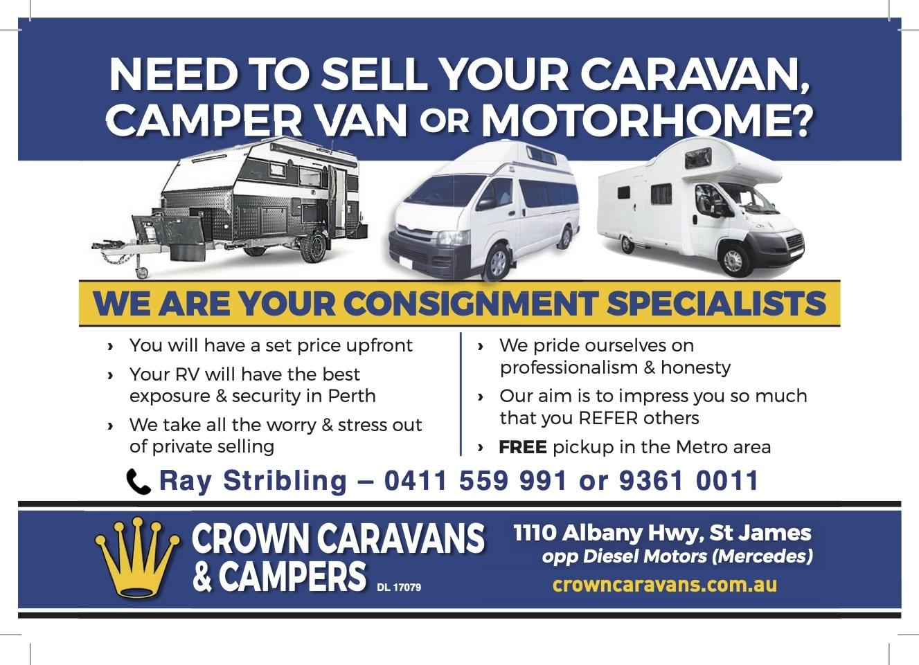 http://nbbc.com.au/wp-content/uploads/2021/09/Crown-Motors-A5-Flyer-7499.jpg