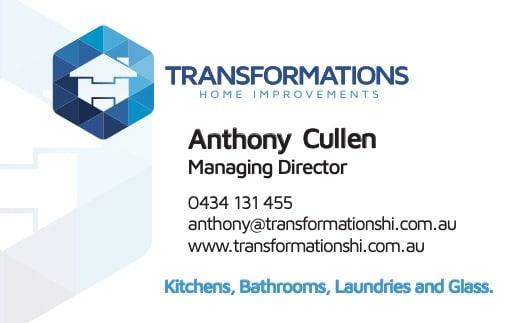http://nbbc.com.au/wp-content/uploads/2021/09/Transformations-HI-BC-2021-copy.jpg